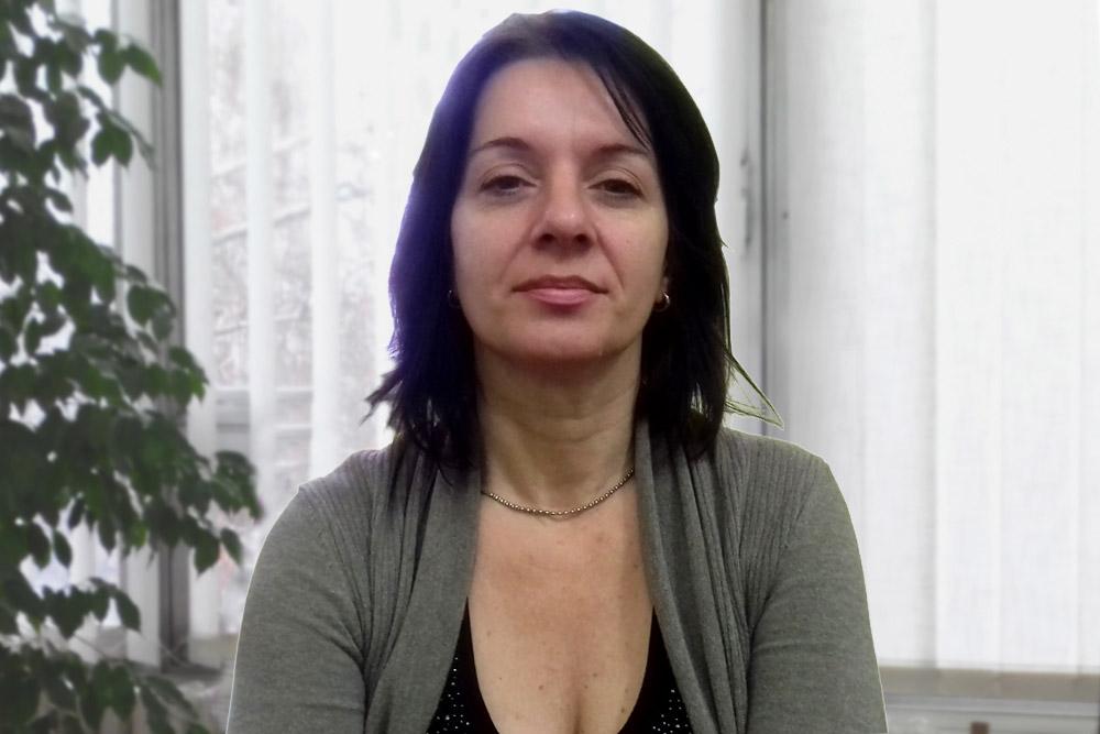 Ивана Зоњић